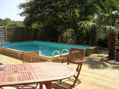 cnr piscine magasin de piscine colmar en alsace 68. Black Bedroom Furniture Sets. Home Design Ideas
